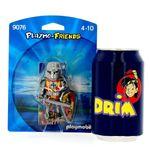 Playmobil-Playmo-Friends-Caballero-del-Dragon_3