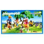 Playmobil-Summer-Fun-Excursion-en-Bicicleta