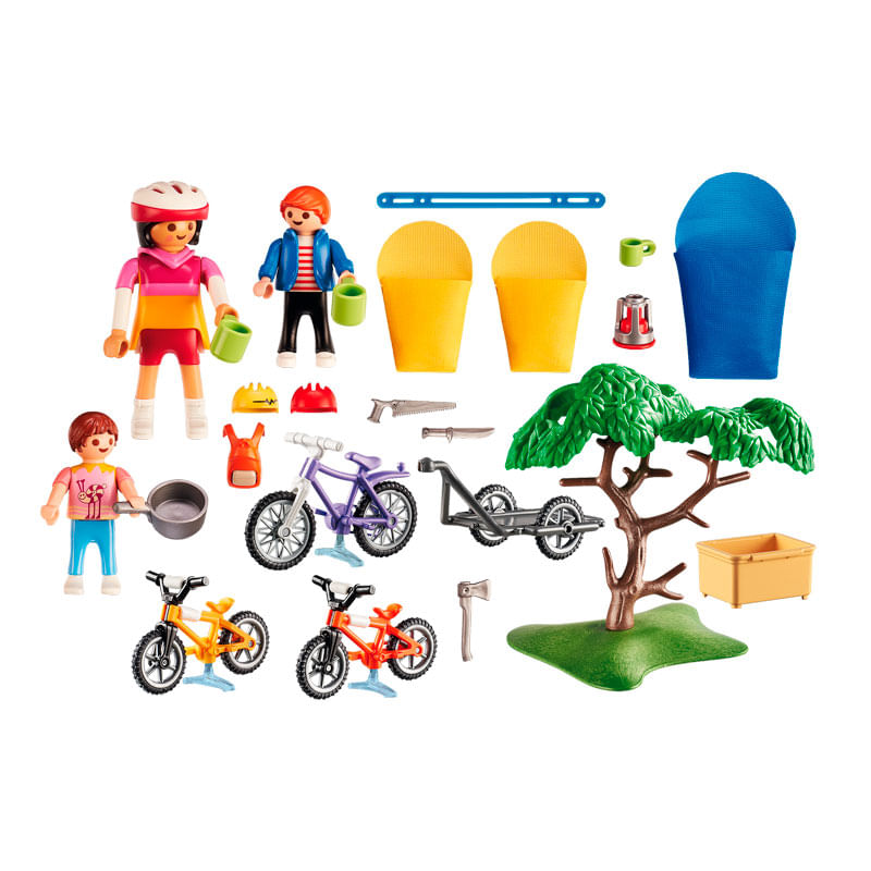 Playmobil-Summer-Fun-Excursion-en-Bicicleta_1