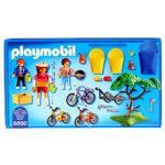 Playmobil-Summer-Fun-Excursion-en-Bicicleta_2