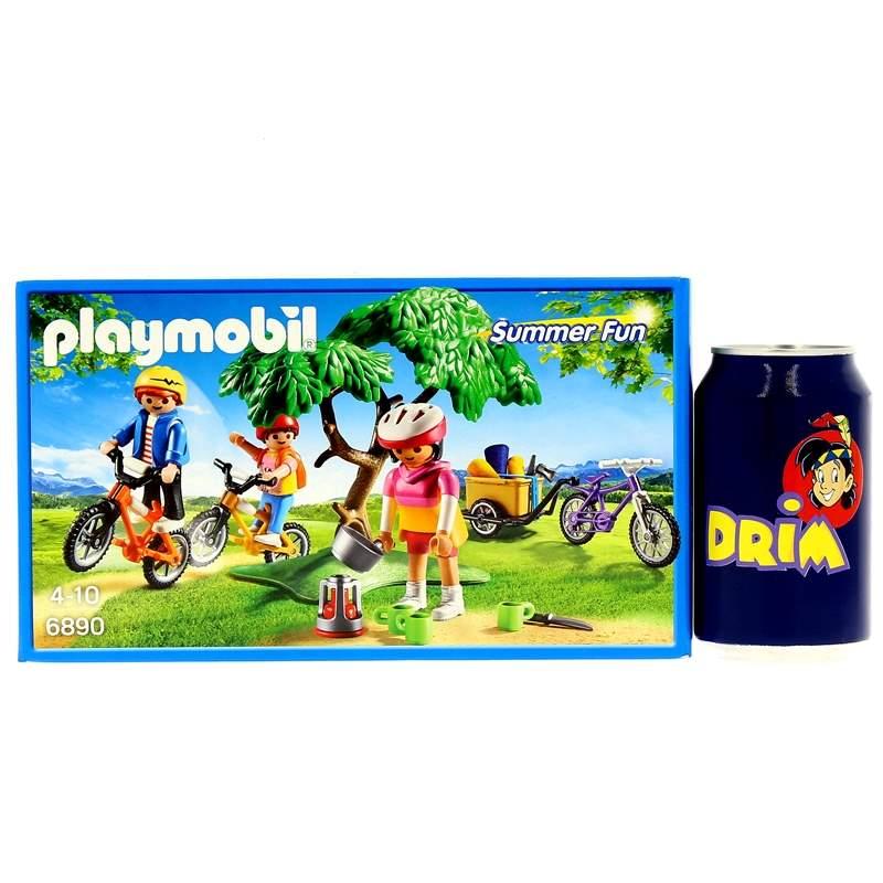Playmobil-Summer-Fun-Excursion-en-Bicicleta_3