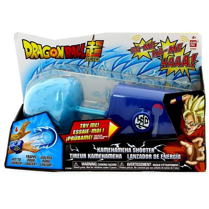Dragon-Ball-Super-Lanzador-de-Energia_2