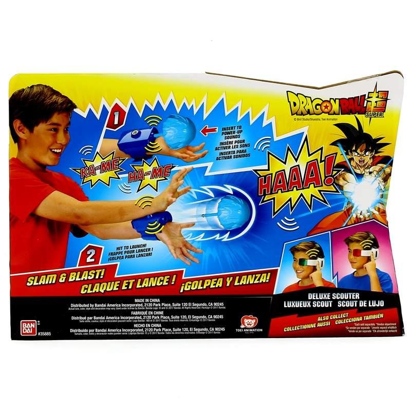 Dragon-Ball-Super-Lanzador-de-Energia_3