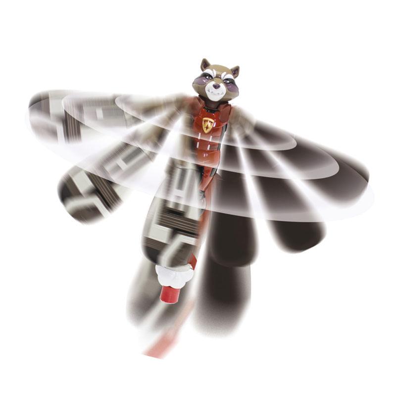 Guardianes-de-la-Galaxia-Figura-de-Flying-Rocket_1