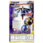 Guardianes-de-la-Galaxia-Figura-de-Flying-Starlord_2