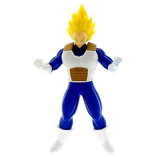 Dragon Ball Figura Súper Poder Vegeta