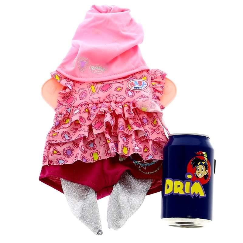 Baby-Born-Coleccion-Moda-con-Camiseta_3