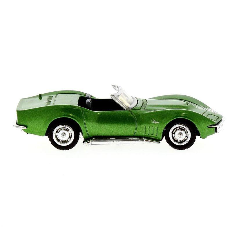 Coche-Miniatura-Chevrolet-Corvette-1969-Escala-1-43_1