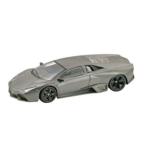 Coche Miniatura Lamborghini Reventon Escala 1:43