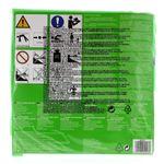 Colchoneta-Hinchable-Verde_2