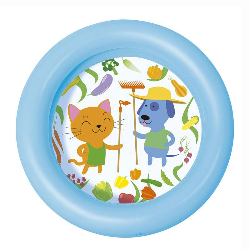 Piscina-Infantil-Azul_1