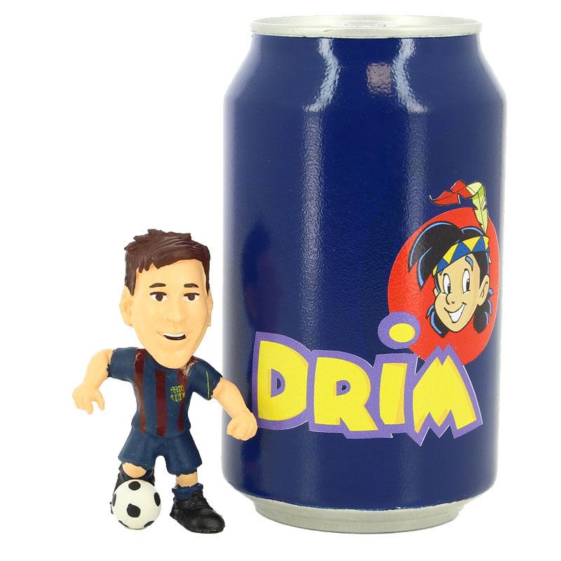FC-Barcelona-Figura-de-Leo-Messi-de-PVC_1