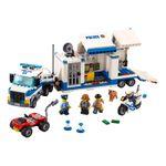 Lego-City-Centro-de-Control-Movil_1