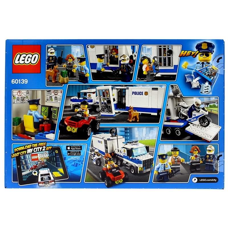 Lego-City-Centro-de-Control-Movil_4