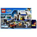 Lego-City-Centro-de-Control-Movil_5