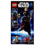 Lego-Star-Wars-Chirrut-Imwe_2
