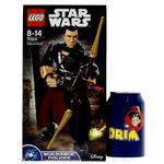 Lego-Star-Wars-Chirrut-Imwe_3