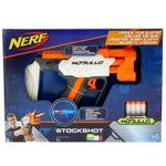 Nerf-Modulus-Lanzador-Stockshot_1