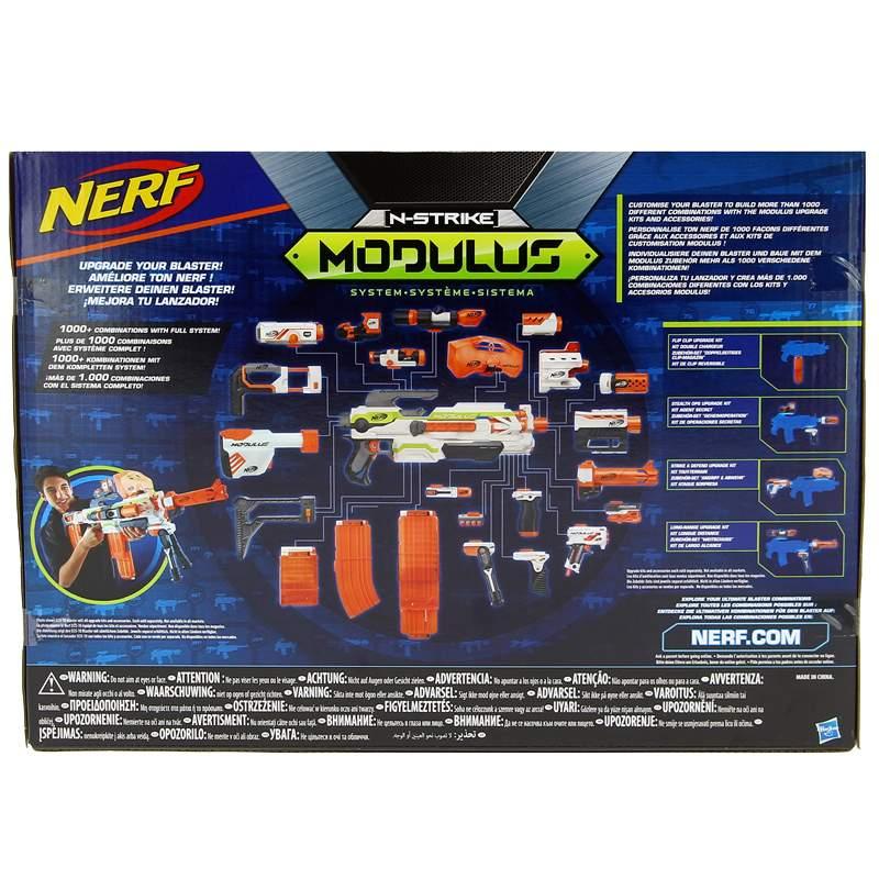 Nerf-Modulus-Lanzador-Stockshot_2