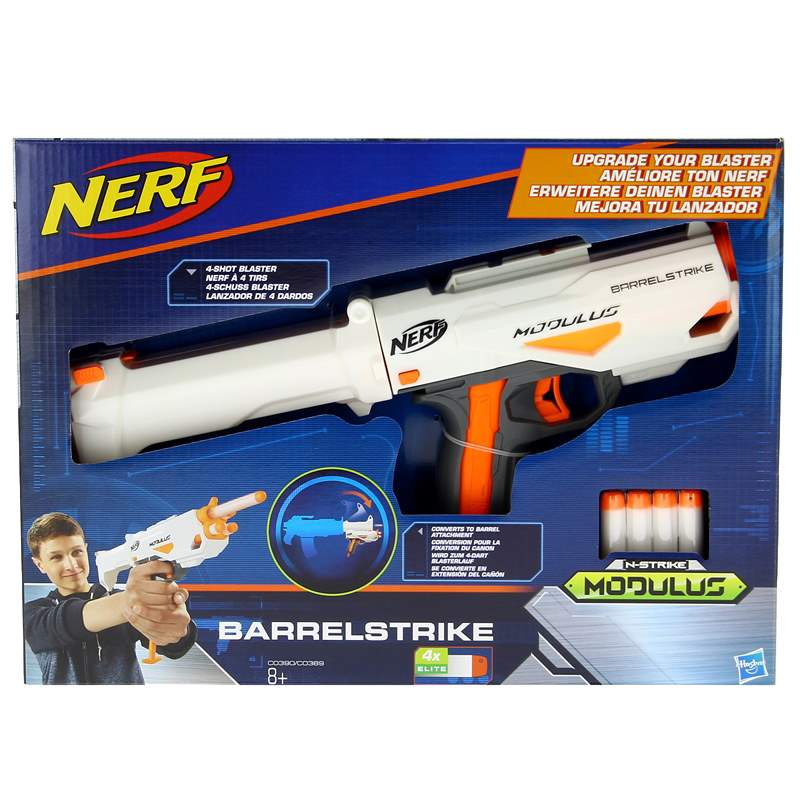 Nerf-Modulus-Lanzador-Barrelstrike_2