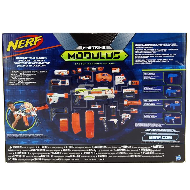 Nerf-Modulus-Lanzador-Barrelstrike_3