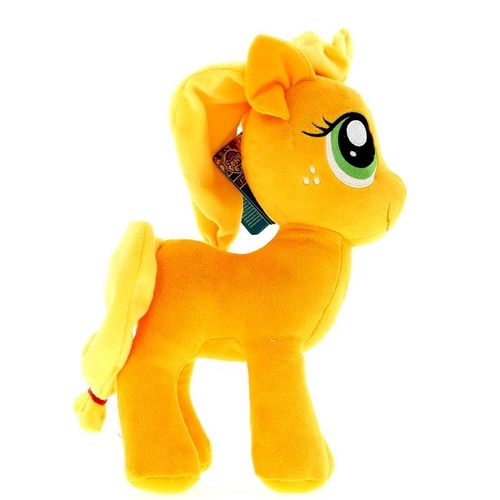 My Little Pony Peluche Titan Applejack