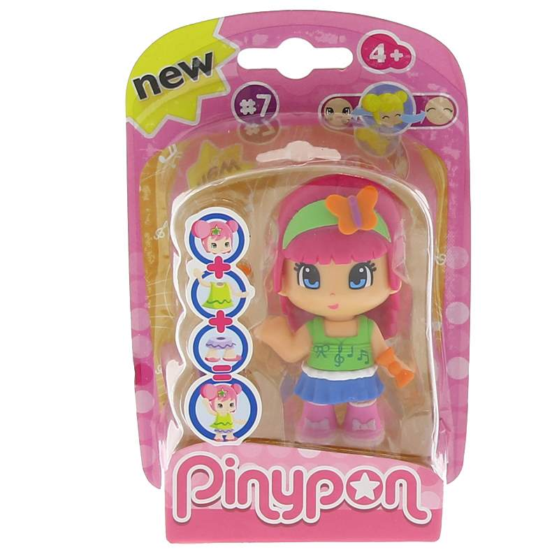 Pinypon-Figura-Serie-7_2