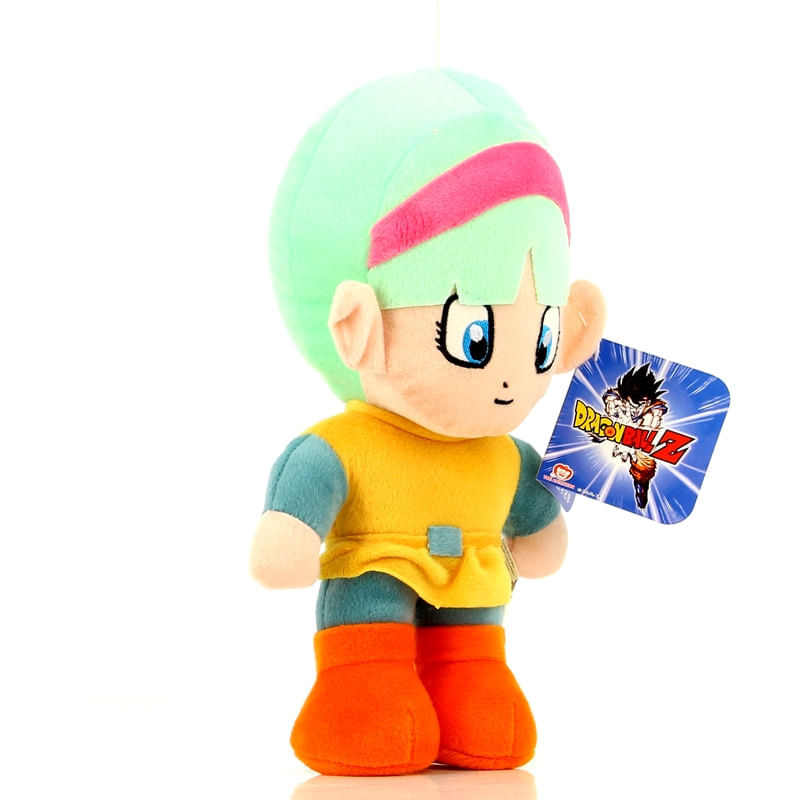 Dragon-Ball-Peluche-Bulma-30-cm_1