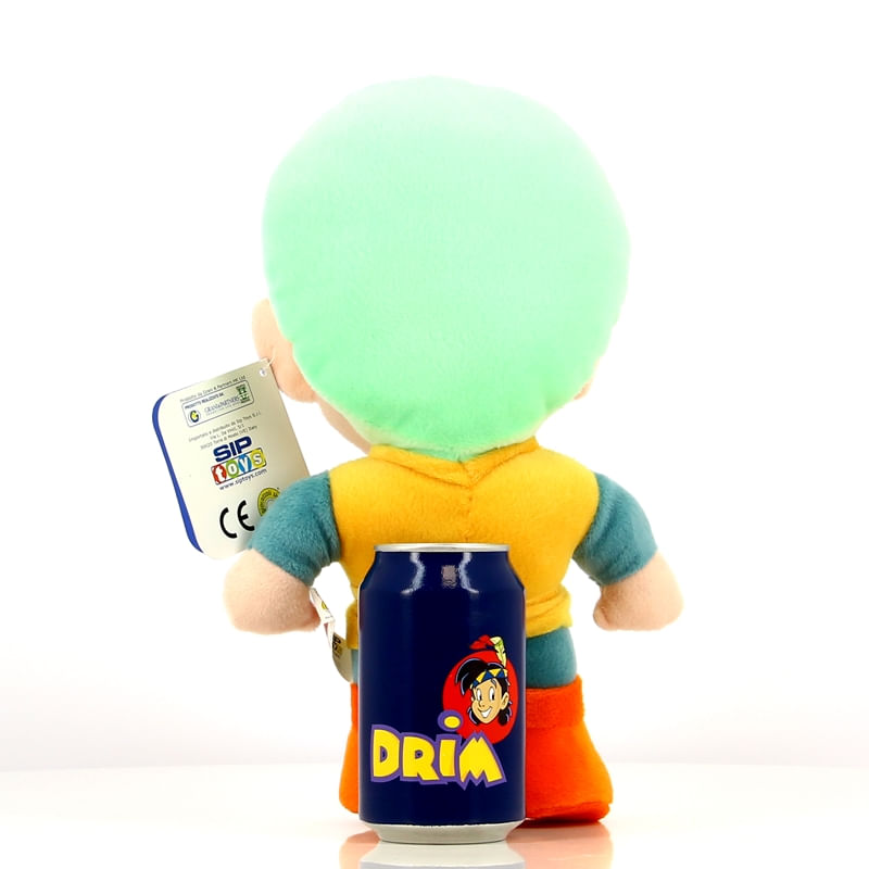 Dragon-Ball-Peluche-Bulma-30-cm_2
