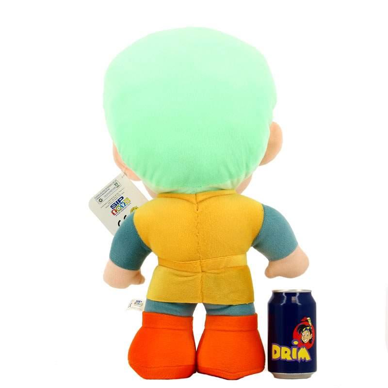 Dragon-Ball-Peluche-Bulma-50-cm_2