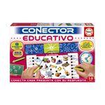 Conector-Educativo
