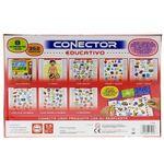 Conector-Educativo_1
