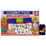Conector-Educativo_2