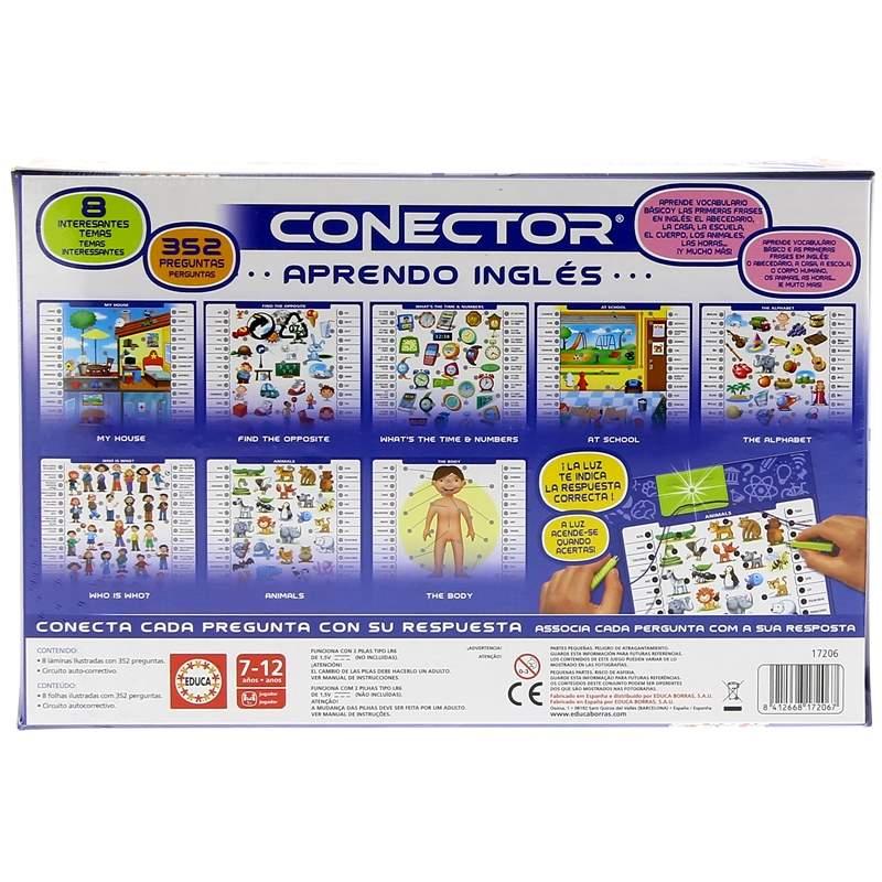 Connector-Aprendo-Ingles_1