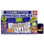 Connector-Aprendo-Ingles_2