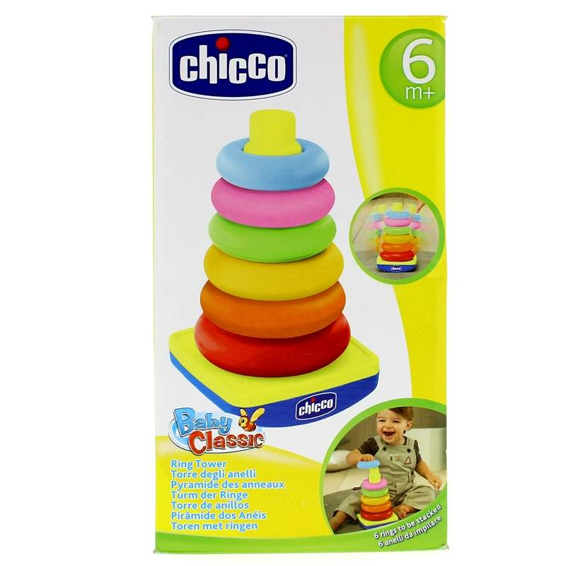 Torre-de-Anillos-Infantil-Baby-Classic_1