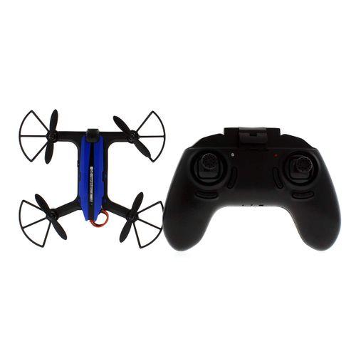 Drone  XDrone