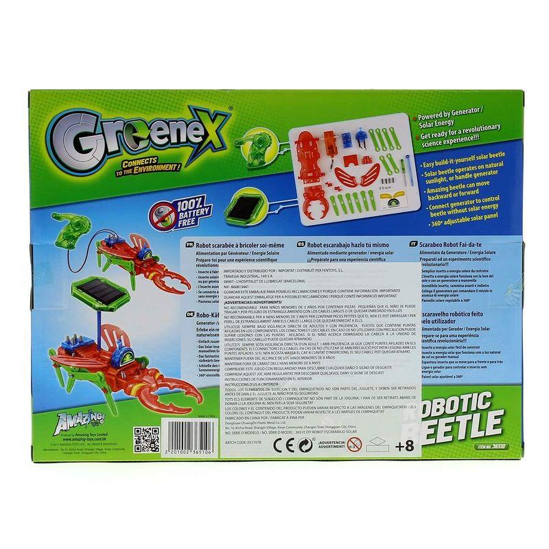 Kit-de-Montaje-de-Escarabajo-Solar-de-Greenex_4