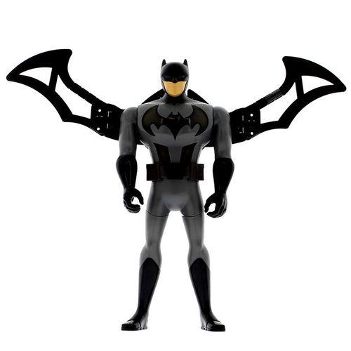 Batman Liga de la Justicia Figura de 30 cm