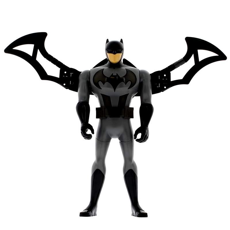 Batman-Liga-de-la-Justicia-Figura-de-30-cm
