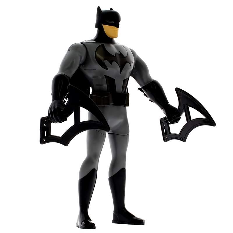 Batman-Liga-de-la-Justicia-Figura-de-30-cm_1