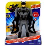 Batman-Liga-de-la-Justicia-Figura-de-30-cm_2