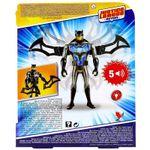 Batman-Liga-de-la-Justicia-Figura-de-30-cm_3