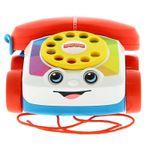 Fisher-Price-Telefono-Carita-Divertida