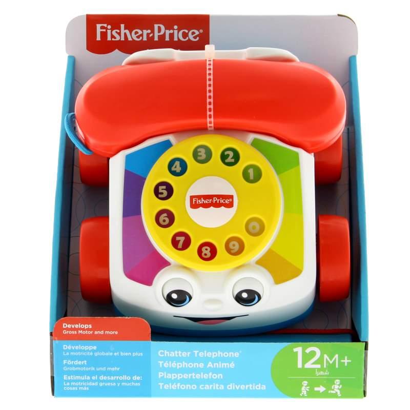 Fisher-Price-Telefono-Carita-Divertida_1