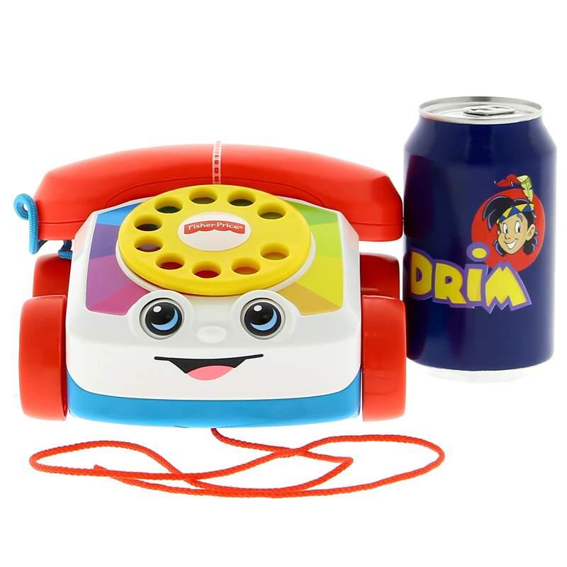 Fisher-Price-Telefono-Carita-Divertida_3