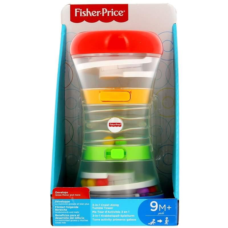 Fisher-Price-Torre-Primeros-Gateos-Activity_1
