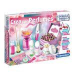 Crea-Tus-Perfumes