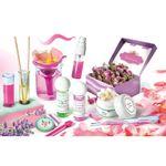 Crea-Tus-Perfumes_1