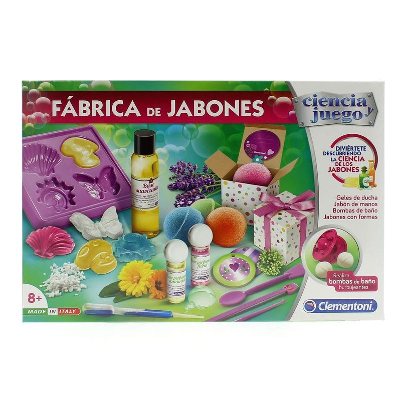 Crea-Tus-Jabones_1